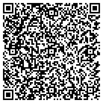 QR-код с контактной информацией организации ДАДАКБАЕВ, ЧП