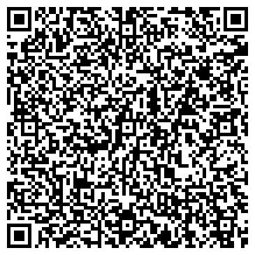 QR-код с контактной информацией организации БИБЛИОТЕКА ЦЕНТРАЛЬНАЯ РАЙОННАЯ СТОЛБЦОВСКАЯ