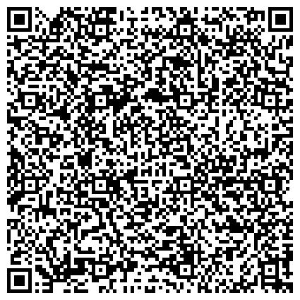 QR-код с контактной информацией организации СЕВЕРО-ЗАПАДНЫЙ ТЕЛЕКОМ ОАО ЛЕНИНГРАДСКИЙ ОБЛАСТНОЙ ФИЛИАЛ Г. ЛОДЕЙНОЕ ПОЛЕ И Г. ПОДПОРОЖЬЕ