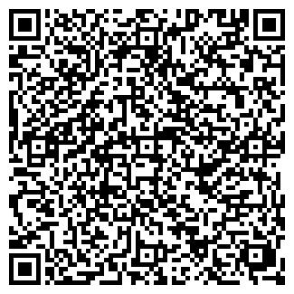 QR-код с контактной информацией организации ИМОЧЕНИЦЫ