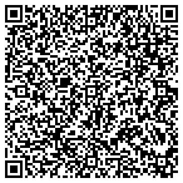 QR-код с контактной информацией организации РИТУАЛЬНЫЕ УСЛУГИ