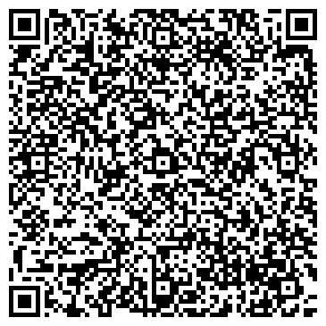 QR-код с контактной информацией организации ЦЕНТАВР-КОНСАЛТИНГ, ООО