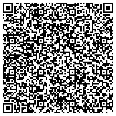 QR-код с контактной информацией организации СБЕРБАНК РОССИИ СЕВЕРО-ЗАПАДНЫЙ БАНК ПОДПОРОЖСКОЕ ОТДЕЛЕНИЕ № 1902/0945