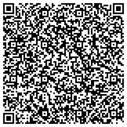 QR-код с контактной информацией организации СБЕРБАНК РОССИИ СЕВЕРО-ЗАПАДНЫЙ БАНК ПОДПОРОЖСКОЕ ОТДЕЛЕНИЕ № 1902/0946