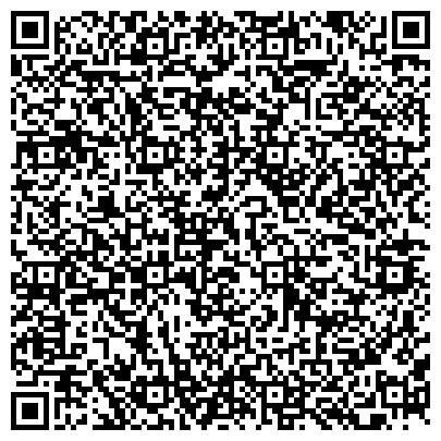 QR-код с контактной информацией организации СБЕРБАНК РОССИИ СЕВЕРО-ЗАПАДНЫЙ БАНК ПОДПОРОЖСКОЕ ОТДЕЛЕНИЕ № 1902/0948