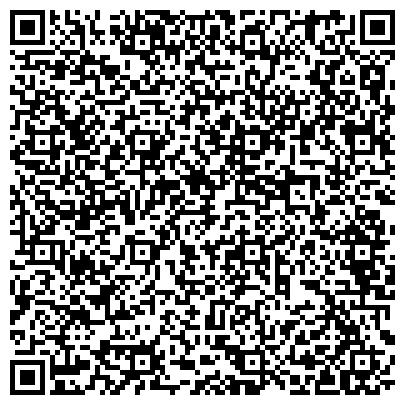 QR-код с контактной информацией организации РЕСО-МЕД СМК ООО СЕВЕРО-ЗАПАДНЫЙ ФИЛИАЛ ЛОДЕЙНОПОЛЬСКОЕ ОТДЕЛЕНИЕ