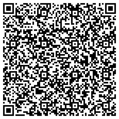 QR-код с контактной информацией организации НИЖНЕ-СВИРСКИЙ ГОСУДАРСТВЕННЫЙ ПРИРОДНЫЙ ЗАПОВЕДНИК