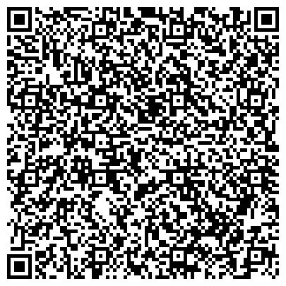 QR-код с контактной информацией организации Лодейнопольский историко-краеведческий музей