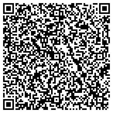 QR-код с контактной информацией организации СВИРЬСТРОЙ-КОМПЛЕКТ, ООО