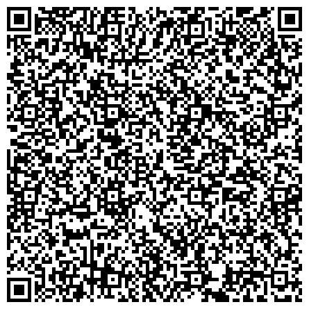 QR-код с контактной информацией организации РОССЕЛЬХОЗНАДЗОР ПО СПБ И ЛО ЛОДЕЙНОПОЛЬСКОЕ РАЙОННОЕ ОТДЕЛЕНИЕ РЫБНОГО И ОХОТНИЧЕГО НАДЗОРА