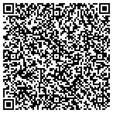 """QR-код с контактной информацией организации ЛОГКУЗ """"Свирская"""""""