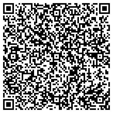 QR-код с контактной информацией организации Нотариус Мейнгольм Ирина Владимировна