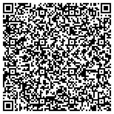 QR-код с контактной информацией организации СБЕРБАНК РОССИИ СЕВЕРО-ЗАПАДНЫЙ БАНК ЛУЖСКОЕ ОТДЕЛЕНИЕ