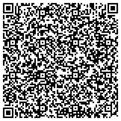 QR-код с контактной информацией организации СБЕРБАНК РОССИИ СЕВЕРО-ЗАПАДНЫЙ БАНК ЛУЖСКОЕ ОТДЕЛЕНИЕ № 1909/ОПЕРО