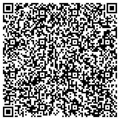 QR-код с контактной информацией организации СБЕРБАНК РОССИИ СЕВЕРО-ЗАПАДНЫЙ БАНК ЛУЖСКОЕ ОТДЕЛЕНИЕ № 1909/0964