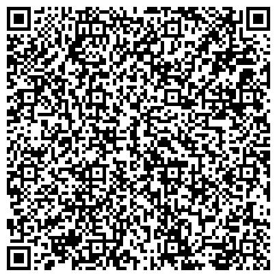 QR-код с контактной информацией организации СБЕРБАНК РОССИИ СЕВЕРО-ЗАПАДНЫЙ БАНК ЛУЖСКОЕ ОТДЕЛЕНИЕ № 1909/0965
