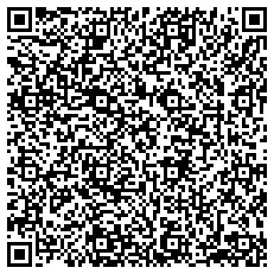 QR-код с контактной информацией организации СБЕРБАНК РОССИИ СЕВЕРО-ЗАПАДНЫЙ БАНК ЛУЖСКОЕ ОТДЕЛЕНИЕ № 1909/0968