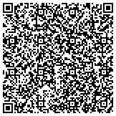 QR-код с контактной информацией организации СБЕРБАНК РОССИИ СЕВЕРО-ЗАПАДНЫЙ БАНК ЛУЖСКОЕ ОТДЕЛЕНИЕ № 1909/0976