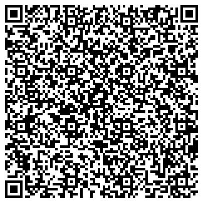 QR-код с контактной информацией организации СБЕРБАНК РОССИИ СЕВЕРО-ЗАПАДНЫЙ БАНК ЛУЖСКОЕ ОТДЕЛЕНИЕ № 1909/0977