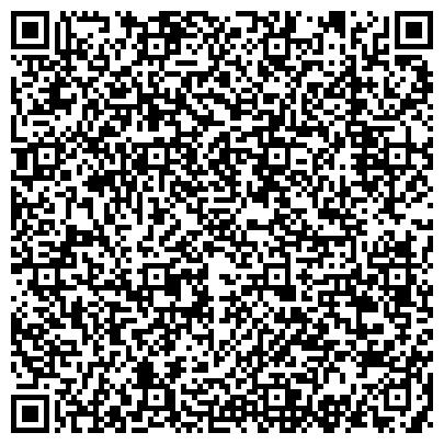 QR-код с контактной информацией организации СБЕРБАНК РОССИИ СЕВЕРО-ЗАПАДНЫЙ БАНК ЛУЖСКОЕ ОТДЕЛЕНИЕ № 1909/0978