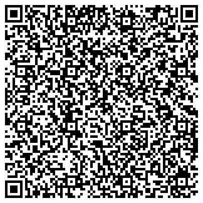 QR-код с контактной информацией организации СБЕРБАНК РОССИИ СЕВЕРО-ЗАПАДНЫЙ БАНК ЛУЖСКОЕ ОТДЕЛЕНИЕ № 1909/0979