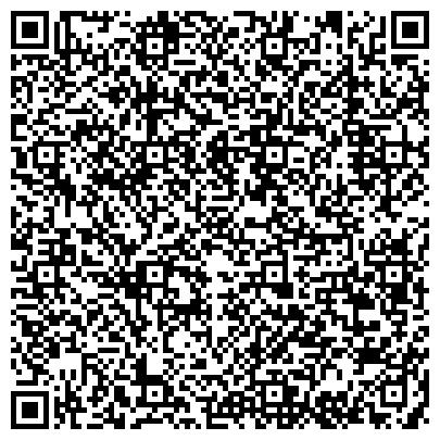 QR-код с контактной информацией организации СБЕРБАНК РОССИИ СЕВЕРО-ЗАПАДНЫЙ БАНК ЛУЖСКОЕ ОТДЕЛЕНИЕ № 1909/0982