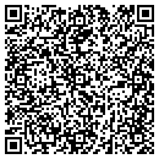 QR-код с контактной информацией организации CITY PIZZA