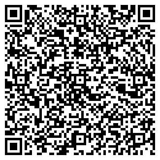 QR-код с контактной информацией организации СОТКА