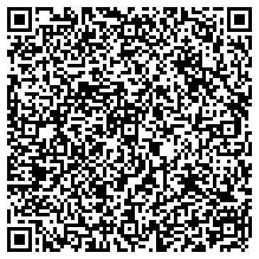 QR-код с контактной информацией организации ИОАННО-БОГОСЛОВСКИЙ ЧЕРЕМЕНЕЦКИЙ МУЖСКОЙ МОНАСТЫРЬ