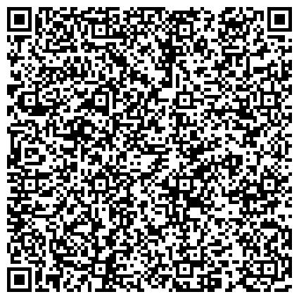 QR-код с контактной информацией организации КРЕСТЬЯНСКИЙ ГОСУДАРСТВЕННЫЙ УНИВЕРСИТЕТ ИМ. КИРИЛЛА И МЕФОДИЯ ЭКОНОМИЧЕСКИЙ ФАКУЛЬТЕТ
