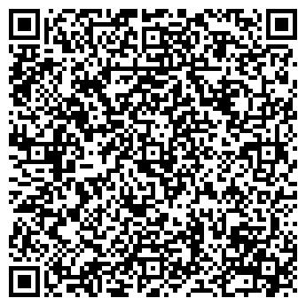 QR-код с контактной информацией организации РЕТЮНЬСКАЯ АМБУЛАТОРИЯ