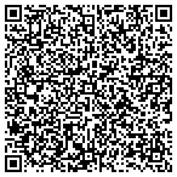 QR-код с контактной информацией организации ГОРОДСКАЯ (ДЕТСКАЯ) БИБЛИОТЕКА № 2