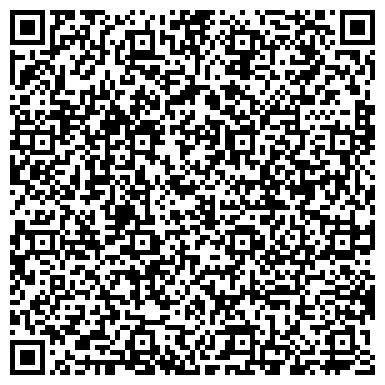 QR-код с контактной информацией организации «Лужский городской Дом культуры»