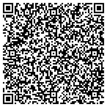QR-код с контактной информацией организации ЛУЖСКИЙ РАЙОН АВАРИЙНАЯ СЛУЖБА ЭЛЕКТРОСЕТИ ФИЛИАЛ ОАО ЛЕНЭНЕРГО
