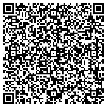 QR-код с контактной информацией организации ШУБИН С. В., ИП