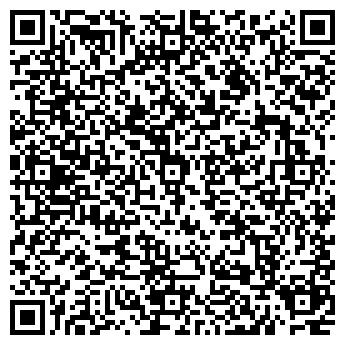 QR-код с контактной информацией организации ЦЕНТР СОЦИАЛЬНОГО ОБСЛУЖИВАНИЯ НАСЕЛЕНИЯ Г. ЛУГА СТАЦИОНАР