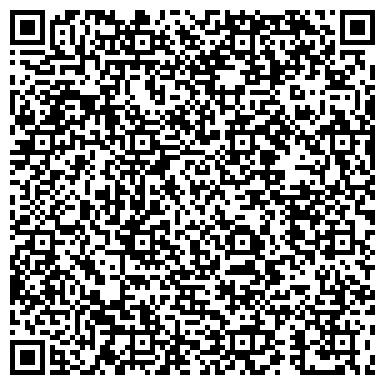 QR-код с контактной информацией организации ЛУЖСКИЙ ГОРОДСКОЙ СУД