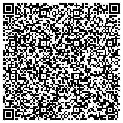 QR-код с контактной информацией организации ЛУЖСКОЕ СУДЕБНО-МЕДИЦИНСКОЕ РАЙОННОЕ ОТДЕЛЕНИЕ