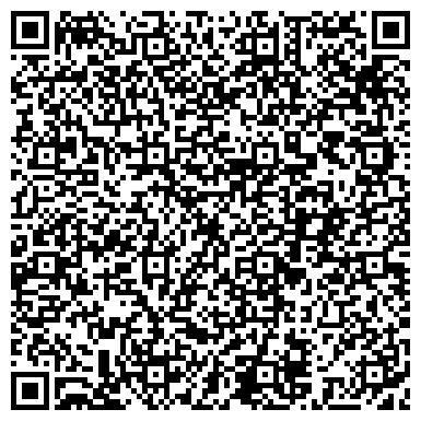 """QR-код с контактной информацией организации Торговый Дом  """" Лужский абразив"""""""
