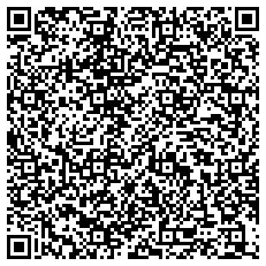 QR-код с контактной информацией организации МОУ ДО «Центр детского и юношеского творчества»
