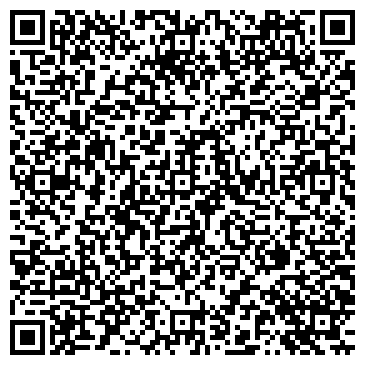 QR-код с контактной информацией организации ОРЕДЕЖСКАЯ УЧАСТКОВАЯ БОЛЬНИЦА