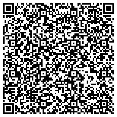 QR-код с контактной информацией организации ООО Районная управляющая компания