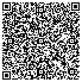 QR-код с контактной информацией организации ШУБИН С. Е., ИП