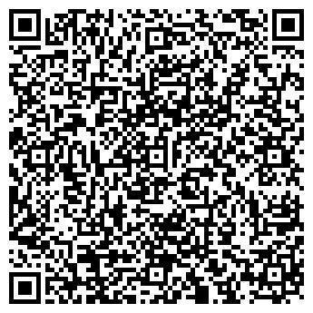 QR-код с контактной информацией организации ЛЮБЫТИНСКИЙ ЛЬНОЗАВОД