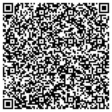 QR-код с контактной информацией организации БОЛЬШЕВИШЕРСКИЙ СТЕКЛОЗАВОД ИМ. БРАТЬЕВ КУЖЕНКОВЫХ, ЗАО