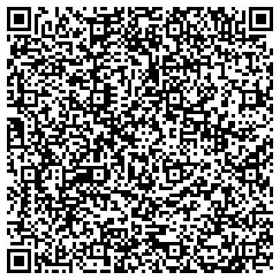 QR-код с контактной информацией организации СЕВЕРО-ЗАПАДНЫЙ БАНК СБЕРБАНКА РОССИИ КАРЕЛЬСКОЕ ОТДЕЛЕНИЕ № 8628 ФИЛИАЛ № 8628/01160 КАССА