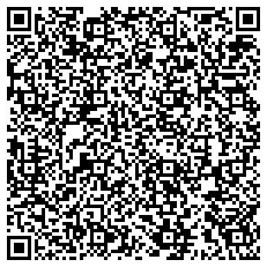 QR-код с контактной информацией организации РЕСПУБЛИКАНСКИЙ КОМИТЕТ ОБЩЕСТВА КРАСНОГО КРЕСТА