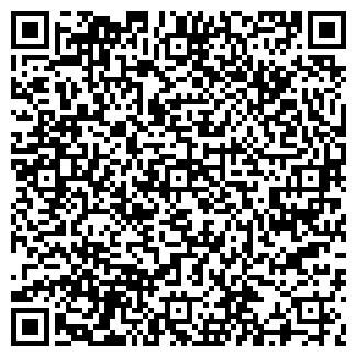 QR-код с контактной информацией организации ООО КОЛЬСКИЙ ГРАНИТ