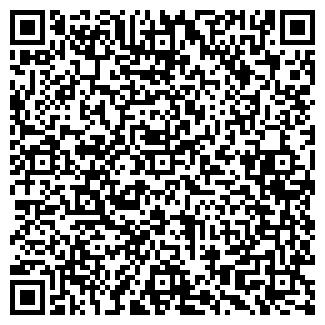 QR-код с контактной информацией организации ОСТА ПКФ