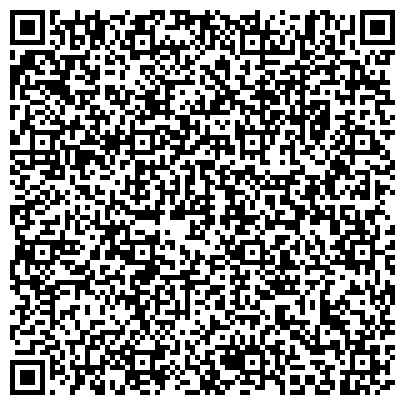 QR-код с контактной информацией организации СЛУЖБА ЗАКАЗЧИКА МУНИЦИПАЛЬНОЕ УЧРЕЖДЕНИЕ ПО ЖИЛИЩНО-КОММУНАЛЬНЫМ УСЛУГАМ